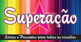 SUPERAÇÃO280x145