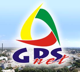 gpsnet_2014