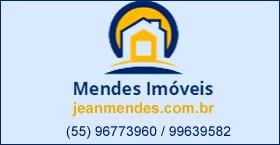 jean-logo-azul-tel