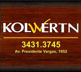 kolwertn_2014