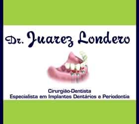 londero_2014