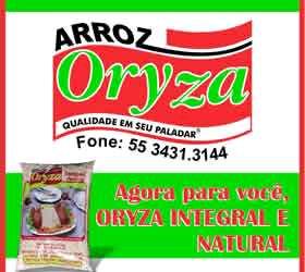 oriza01