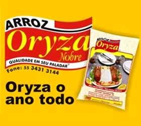 oriza02