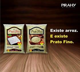 pirahy_alimentos_2014