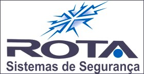 rota-logo01