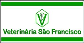veterinaria sao francisco