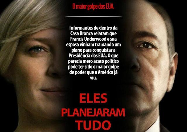 noticia_98963