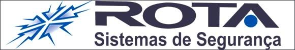 rota-logo-02