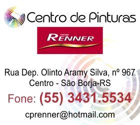 renner_280x250