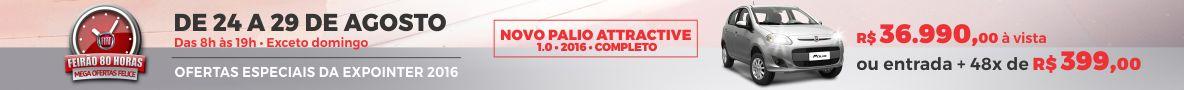 FELICE_FIAT_feirao_banners_site_SB_03_ago161