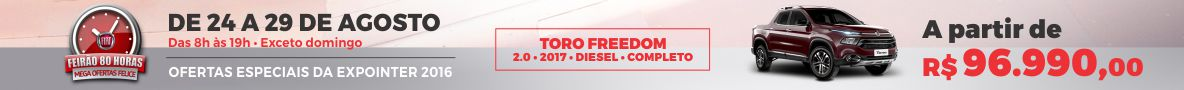 FELICE_FIAT_feirao_banners_site_SB_05_ago161