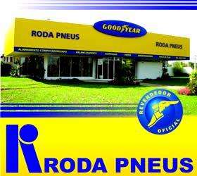 roda_pneus_2014