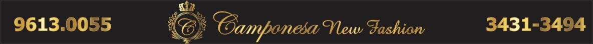 CAMPONESA_deco1184x87