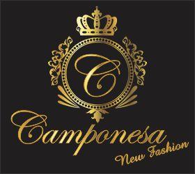 CAMPONESA_deco280x250