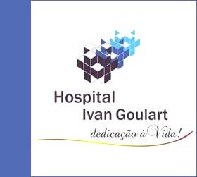 hospital_2015
