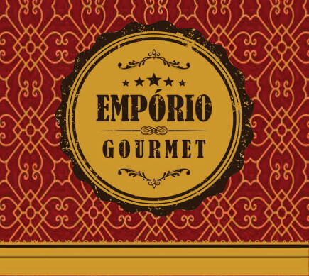 emporio_gourmet