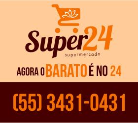 SUPER_24_BANNER_280