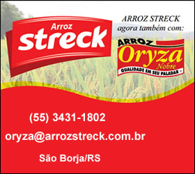 logo-streck