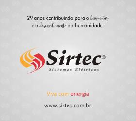 sirtec02