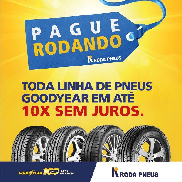 roda_pneus